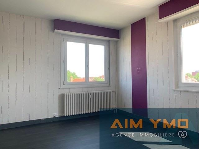 Продажa квартирa Colmar 139775€ - Фото 2