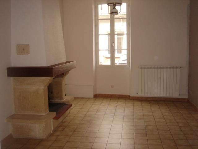 Location maison / villa Albi 690€ CC - Photo 2