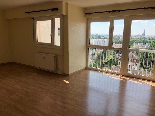 Location appartement Schiltigheim 875€ CC - Photo 5