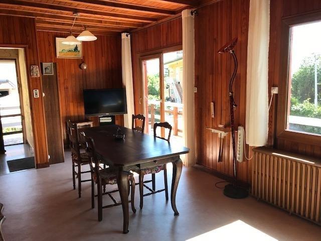 Vendita casa Tresserve 299000€ - Fotografia 4