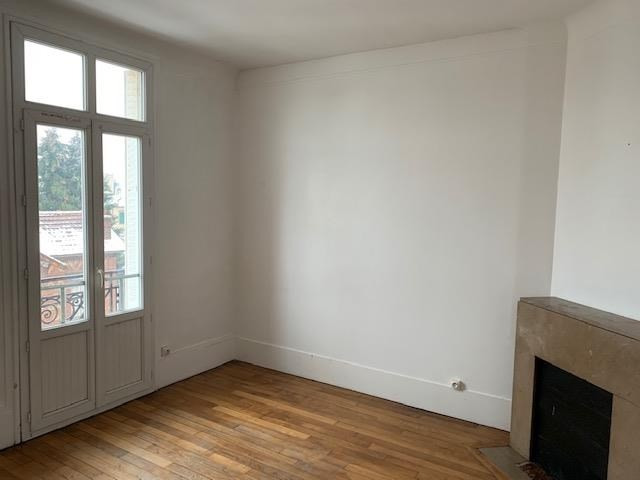 Sale apartment Sarcelles 159 000€ - Picture 3