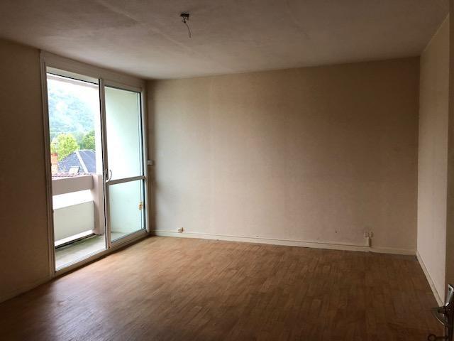Sale apartment Terrasson la villedieu 52500€ - Picture 3