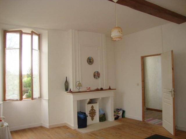 Vente maison / villa Landes 148500€ - Photo 8