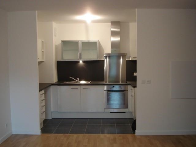 Affitto appartamento Buc 1141€ CC - Fotografia 2