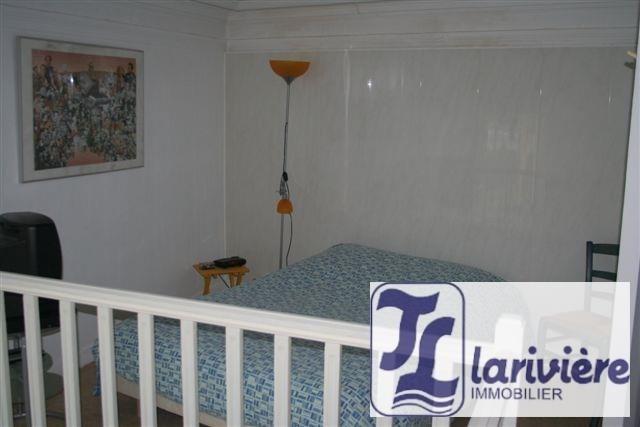Vente appartement Wimereux 136500€ - Photo 2