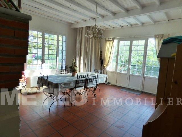 Sale house / villa La tranche sur mer 294000€ - Picture 3