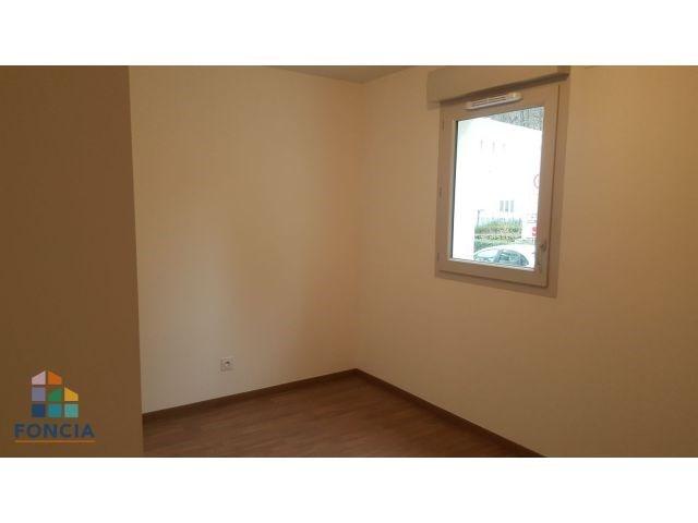 Alquiler  apartamento Chambéry 738€ CC - Fotografía 6