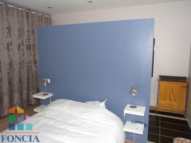 Sale house / villa Lunas 399000€ - Picture 6