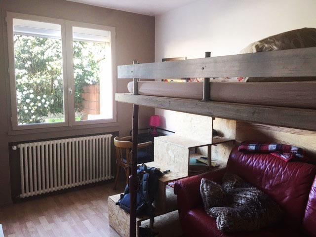 Vente maison / villa Albi 215000€ - Photo 8