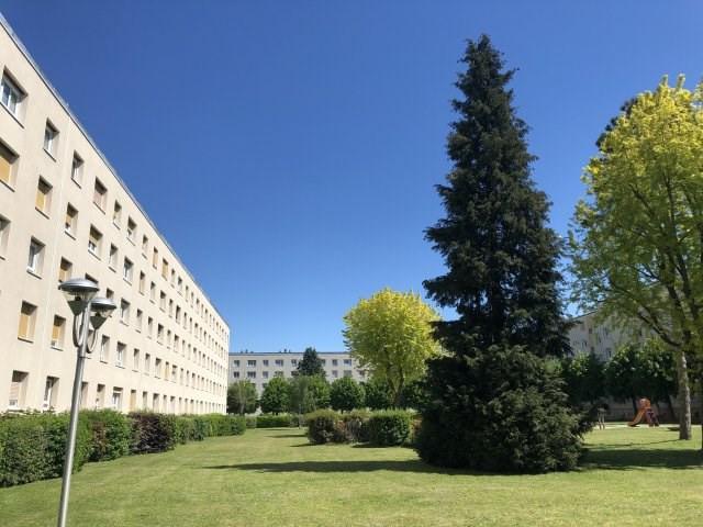 Vendita appartamento Sartrouville 211000€ - Fotografia 1