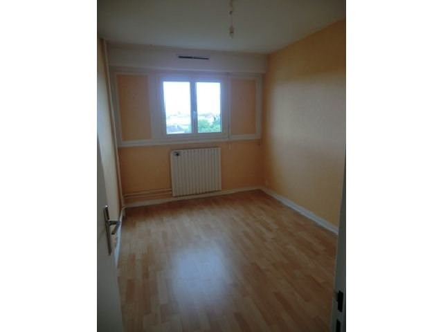 Location appartement Chalon sur saone 655€ CC - Photo 4