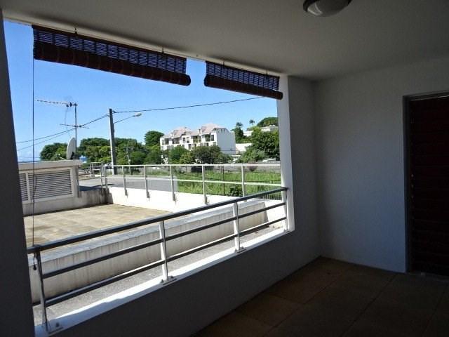 Vente appartement St denis 159000€ - Photo 7