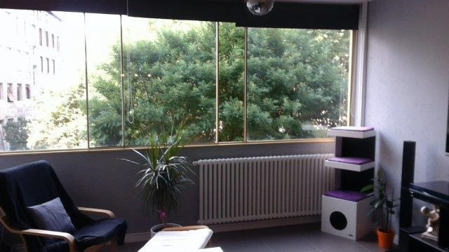 Sale apartment Saint-etienne 95 000€ - Picture 3