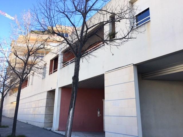 T2 50m² Aix en Provence