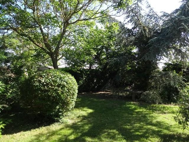 Vente maison / villa Larra 214225€ - Photo 12