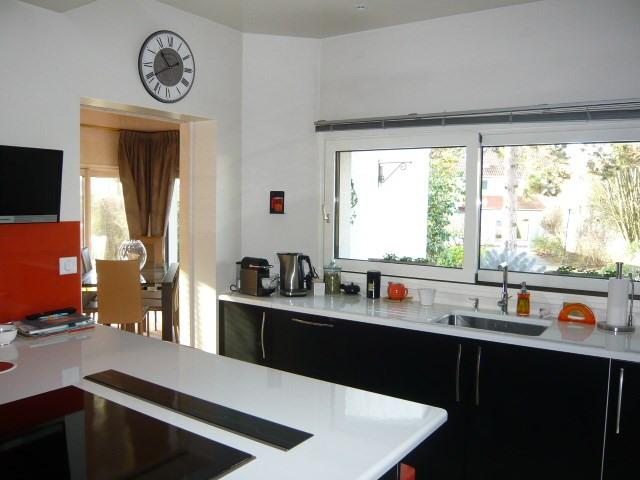Vente maison / villa Soisy sur seine 895000€ - Photo 5