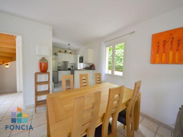 Deluxe sale house / villa Rueil-malmaison 875000€ - Picture 4