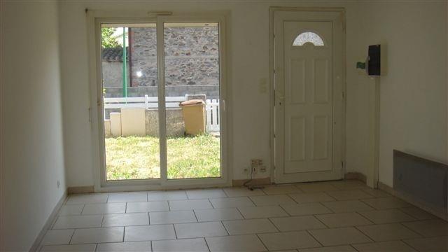 Location maison / villa Saint-juéry 422€ CC - Photo 3