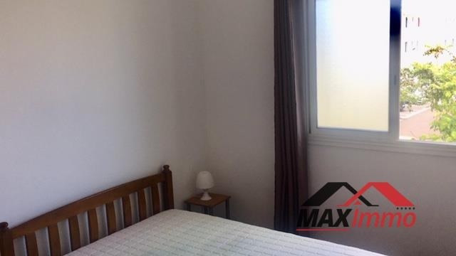 Vente immeuble St joseph 479 850€ - Photo 6