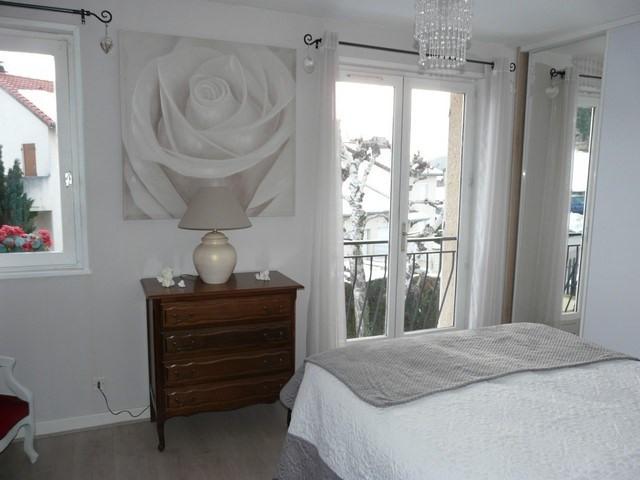 Venta  casa Ricamarie (la) 167000€ - Fotografía 10