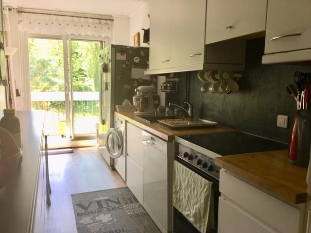 Vente appartement L etang la ville 315 000€ - Photo 4