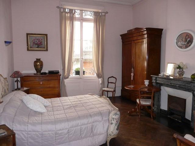 Sale apartment Saint-etienne 159000€ - Picture 6