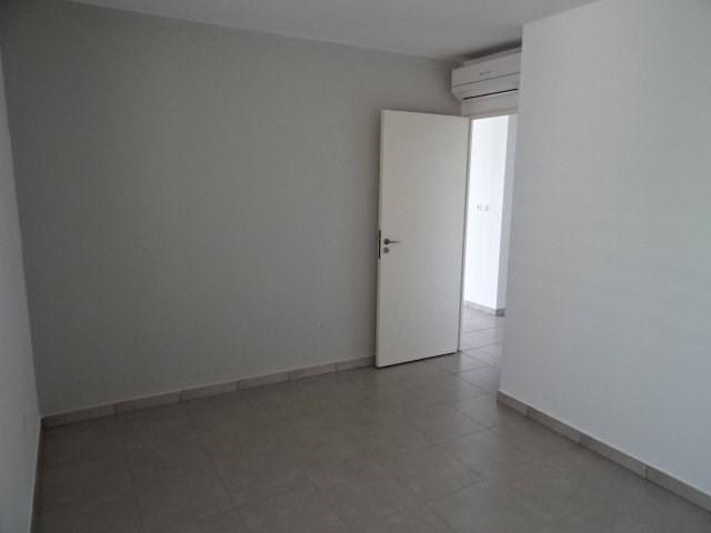 Vente appartement St denis 235000€ - Photo 7