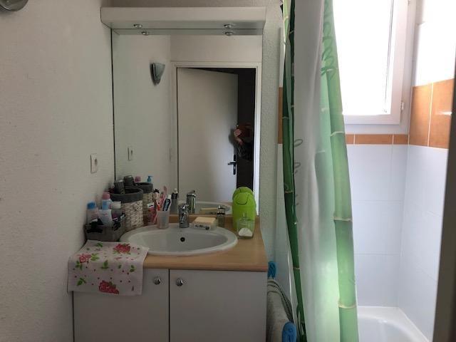 Sale apartment Terrasson lavilledieu 66950€ - Picture 7
