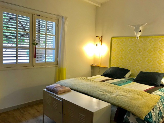 Vente de prestige maison / villa L'ermitage les bains 910000€ - Photo 5