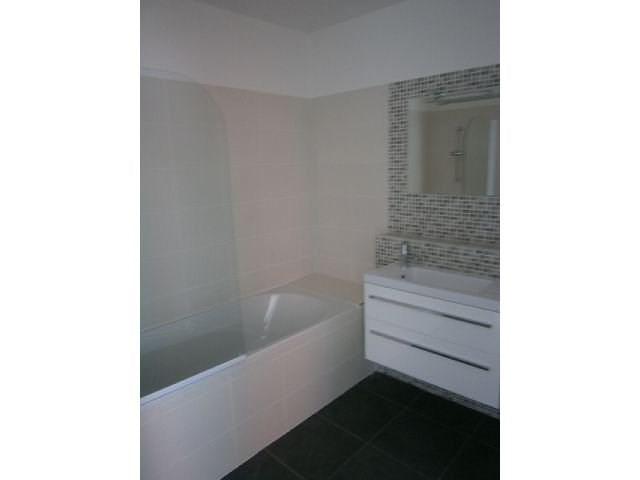 Location appartement St denis 586€ CC - Photo 5