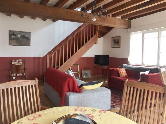Revenda casa Maintenon 270300€ - Fotografia 3