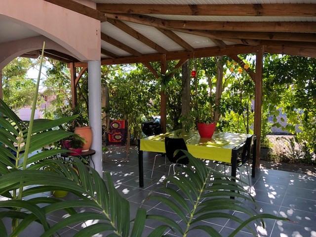 Venta  casa Sainte luce 256800€ - Fotografía 2