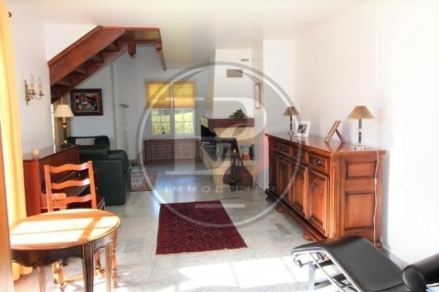 Immobile residenziali di prestigio casa Mareil marly 910000€ - Fotografia 3