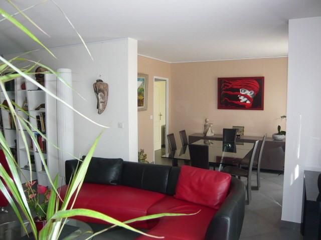 Sale house / villa St germain les corbeil 570000€ - Picture 3