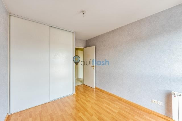 Vente appartement Dijon 215000€ - Photo 8