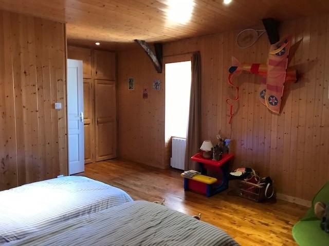 Vente maison / villa Saint-cyprien 381600€ - Photo 11