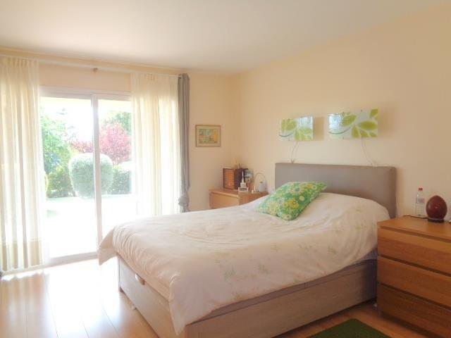 Sale house / villa Saint andre de cubzac 275000€ - Picture 9