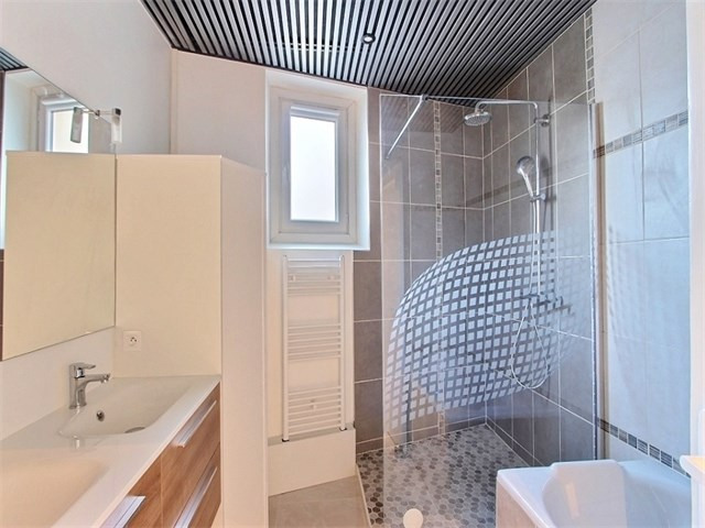 Location appartement Annecy 2045€ CC - Photo 6