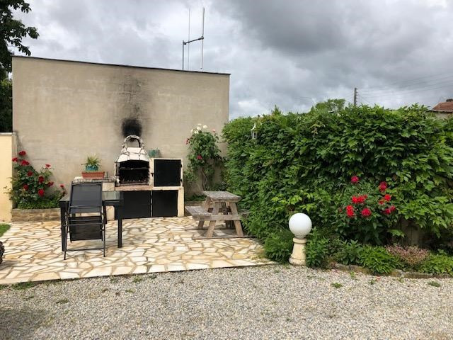Sale house / villa Terrasson la villedieu 184 040€ - Picture 7