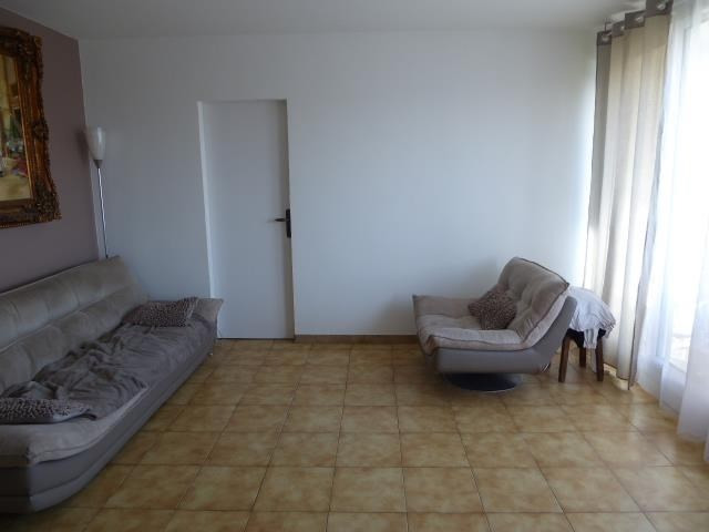 Vente appartement Bron 117 000€ - Photo 1