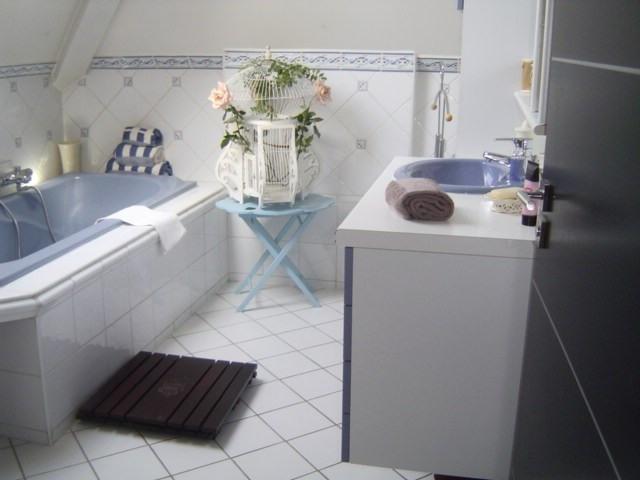 Sale house / villa Les pavillons sous bois 850000€ - Picture 11