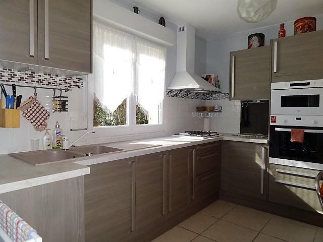 Vente maison / villa St firmin des bois 169900€ - Photo 6