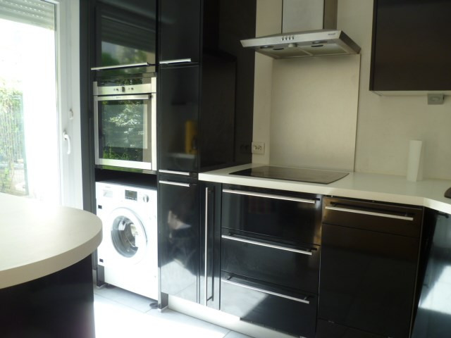Vente appartement Massy 245000€ - Photo 3