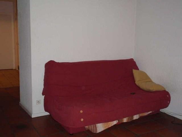 Location appartement St vallier 380€ CC - Photo 4