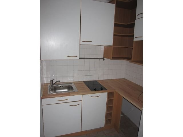 Rental apartment Villennes sur seine 580€ CC - Picture 3