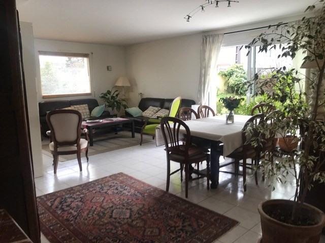 Vente maison / villa Saint herblain 420000€ - Photo 4