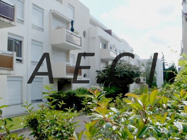 Location appartement Asnières-sur-seine 1898€ CC - Photo 12
