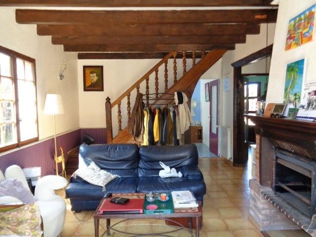 Vente maison / villa Ste marie du mont 234000€ - Photo 3