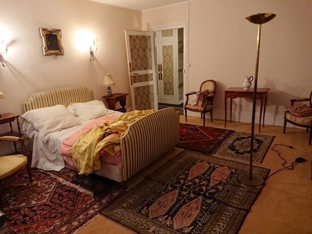 Vente maison / villa La ferté-sous-jouarre 272000€ - Photo 6