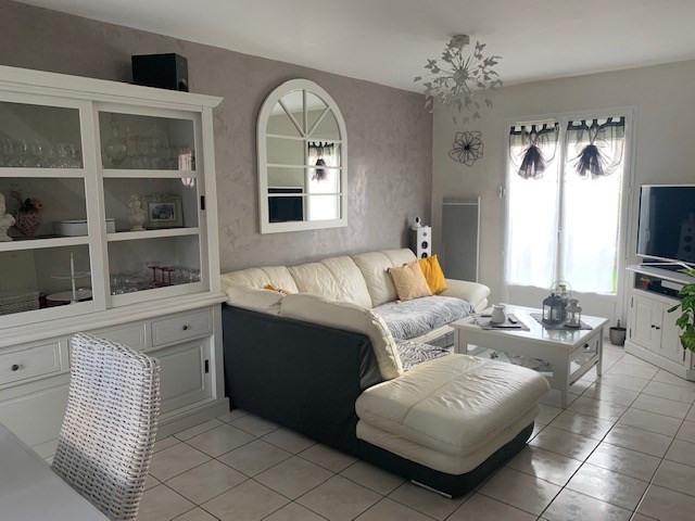 Vente maison / villa Champagne 228900€ - Photo 5